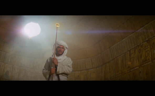 Raiders of the Lost Ark - 1008
