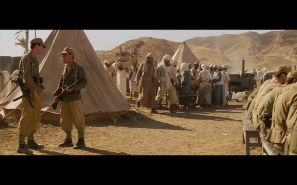 Raiders of the Lost Ark - 1029