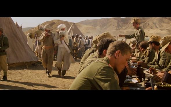 Raiders of the Lost Ark - 1030
