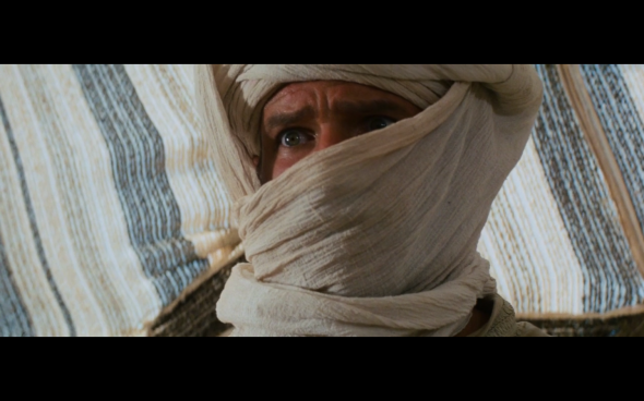 Raiders of the Lost Ark - 1038