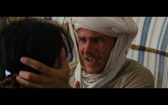 Raiders of the Lost Ark - 1041