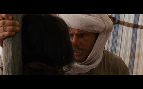 Raiders of the Lost Ark - 1049