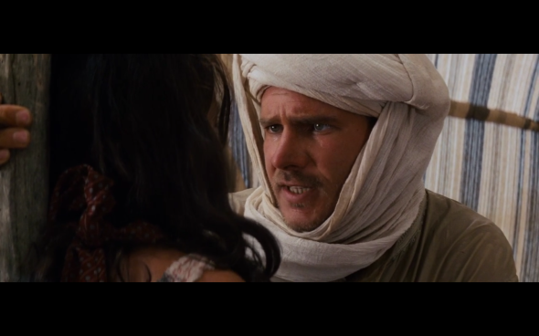 Raiders of the Lost Ark - 1052