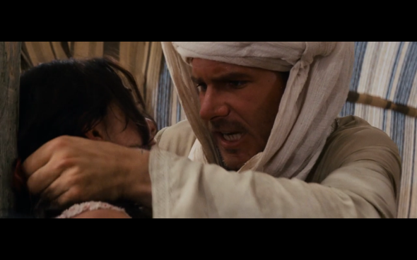 Raiders of the Lost Ark - 1055