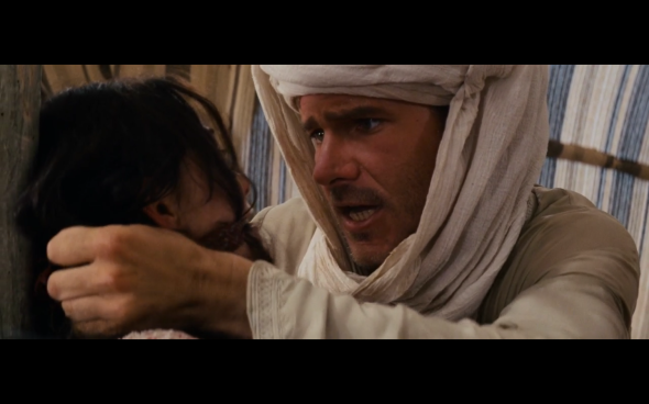 Raiders of the Lost Ark - 1056