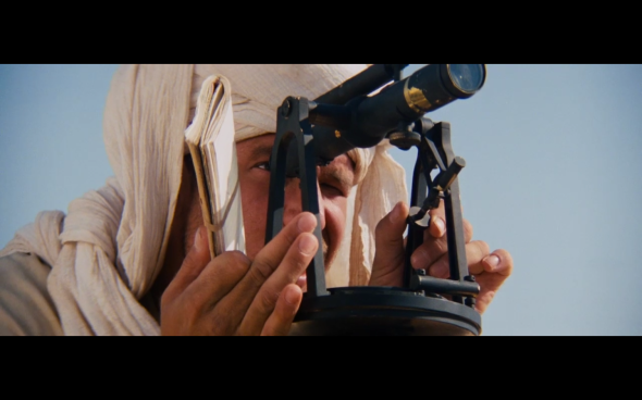Raiders of the Lost Ark - 1064