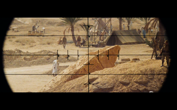 Raiders of the Lost Ark - 1065