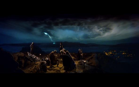 Raiders of the Lost Ark - 1093