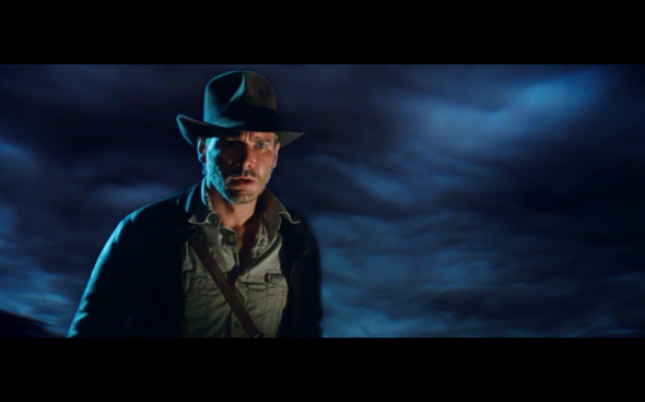 Raiders of the Lost Ark - 1095