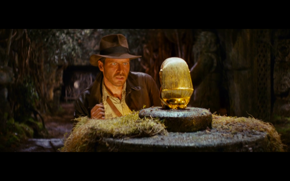 Raiders of the Lost Ark - 110
