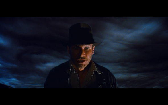 Raiders of the Lost Ark - 1106