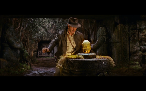 Raiders of the Lost Ark - 111