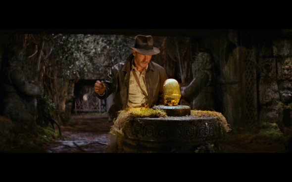 Raiders of the Lost Ark - 112