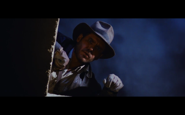 Raiders of the Lost Ark - 1122