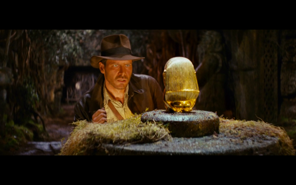 Raiders of the Lost Ark - 113