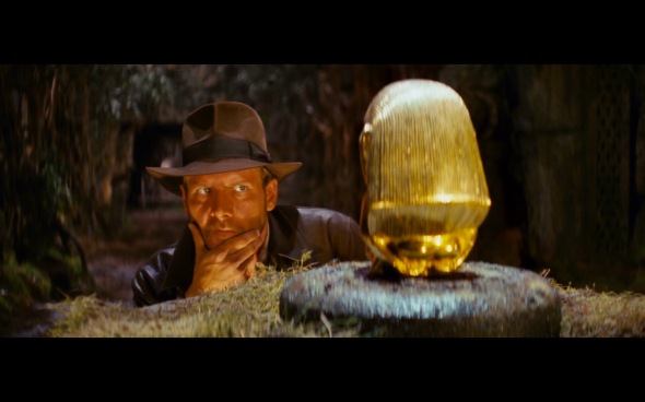 Raiders of the Lost Ark - 114