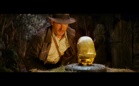 Raiders of the Lost Ark - 116
