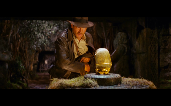Raiders of the Lost Ark - 117