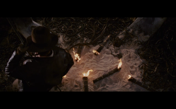 Raiders of the Lost Ark - 1183