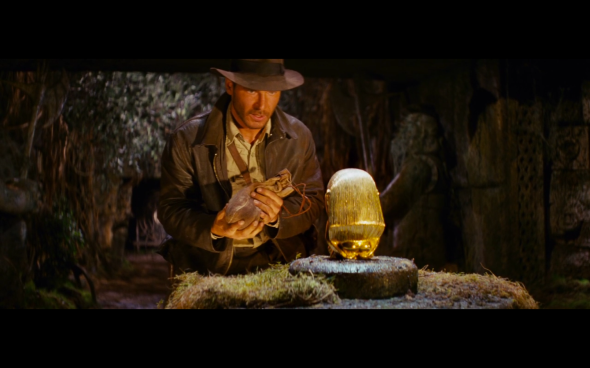 Raiders of the Lost Ark - 119