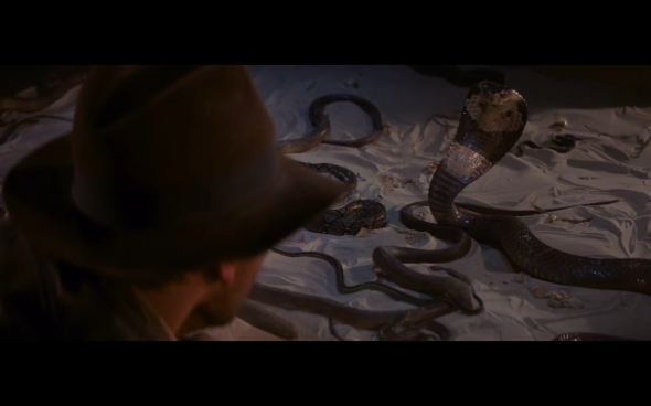 Raiders of the Lost Ark - 1196