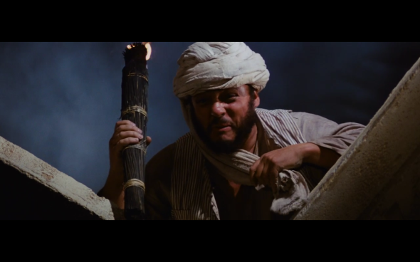 Raiders of the Lost Ark - 1197