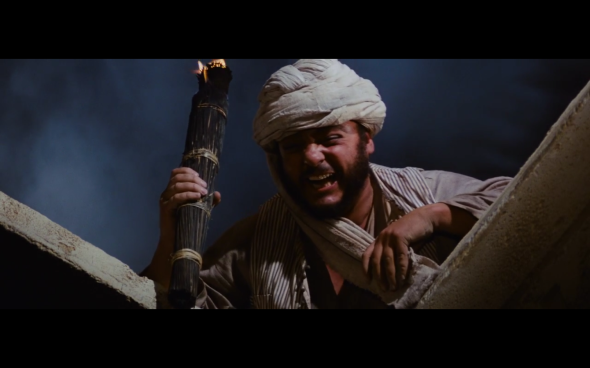 Raiders of the Lost Ark - 1198