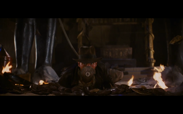 Raiders of the Lost Ark - 1199