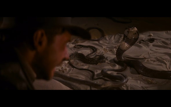 Raiders of the Lost Ark - 1201