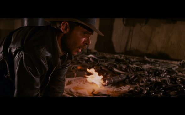 Raiders of the Lost Ark - 1202