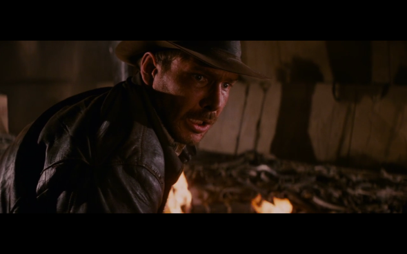 Raiders of the Lost Ark - 1203