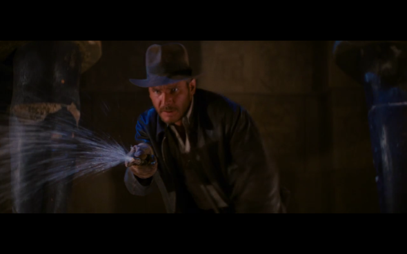 Raiders of the Lost Ark - 1212