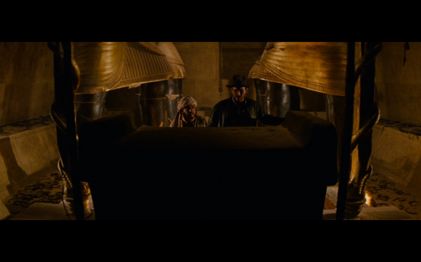 Raiders of the Lost Ark - 1236