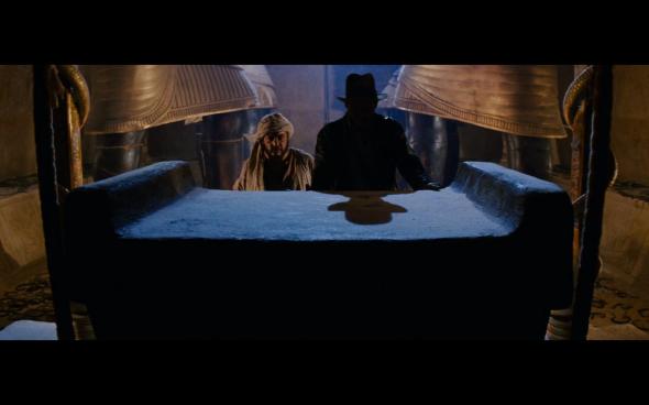 Raiders of the Lost Ark - 1237