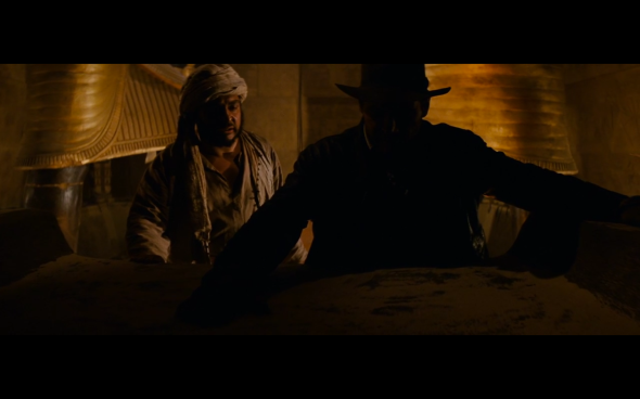 Raiders of the Lost Ark - 1239