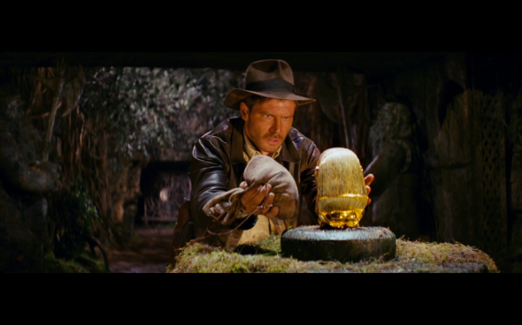 Raiders of the Lost Ark - 124