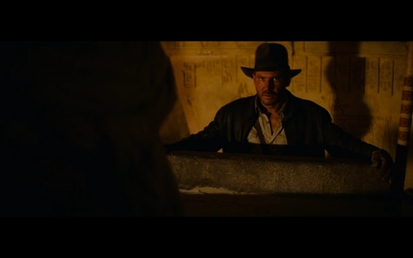 Raiders of the Lost Ark - 1241