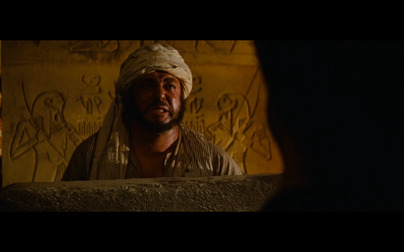 Raiders of the Lost Ark - 1243