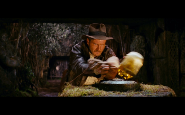 Raiders of the Lost Ark - 127