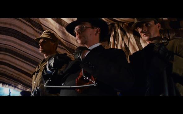 Raiders of the Lost Ark - 1285