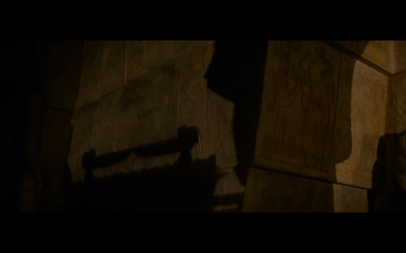 Raiders of the Lost Ark - 1299