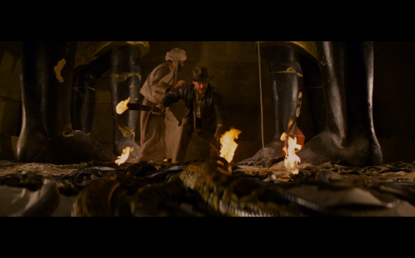 Raiders of the Lost Ark - 1311