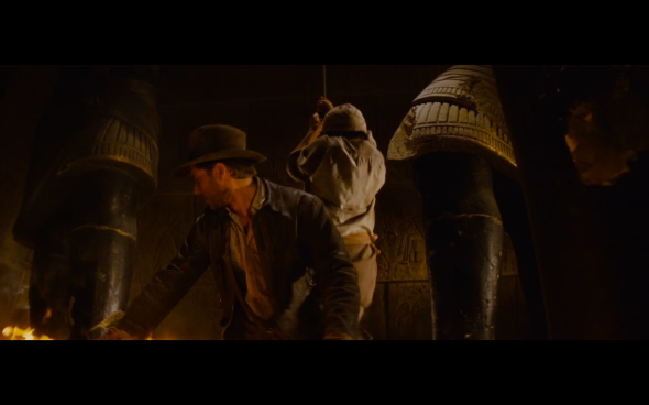 Raiders of the Lost Ark - 1312