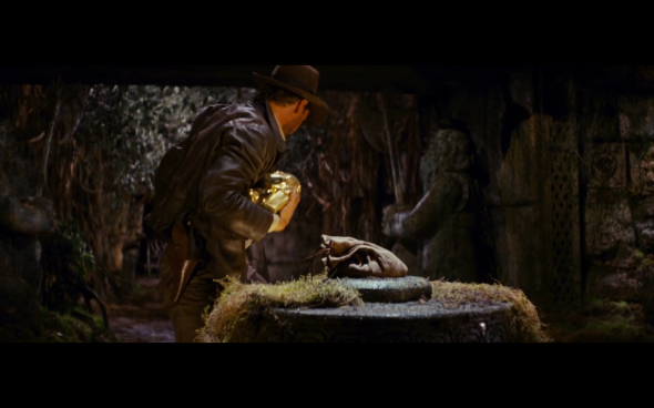 Raiders of the Lost Ark - 132