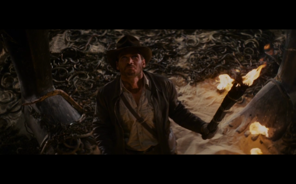 Raiders of the Lost Ark - 1324