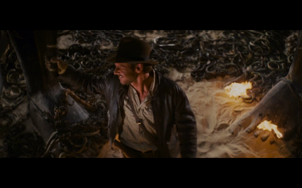 Raiders of the Lost Ark - 1328