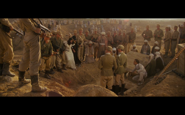 Raiders of the Lost Ark - 1331