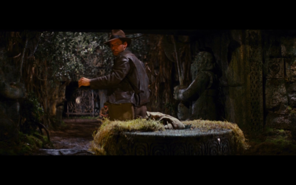 Raiders of the Lost Ark - 134