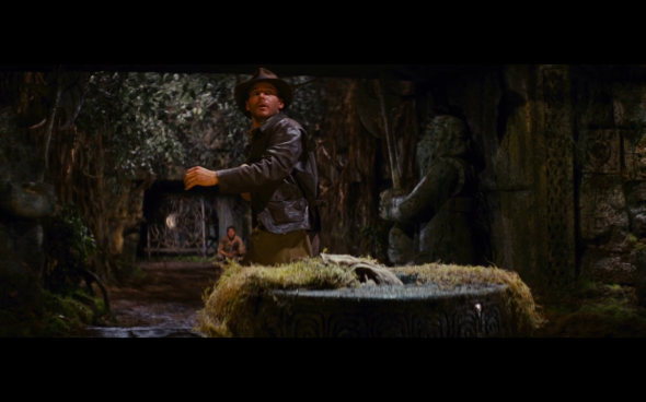 Raiders of the Lost Ark - 135