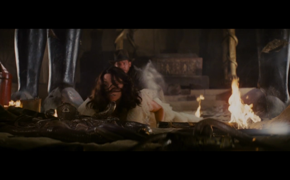 Raiders of the Lost Ark - 1352